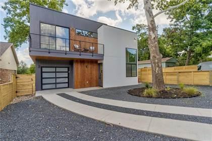Condominium for sale in 206 Braeswood RD 2, Austin, TX, 78704