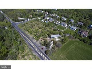 Land for sale in 3775 BRISTOL ROAD, Doylestown, PA, 18901