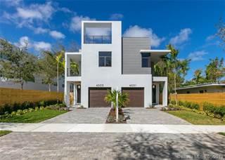 Photo of 6033 SW 76 Street, South Miami, FL