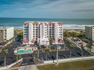 Condo for sale in 301 N Atlantic Avenue 303, Cocoa Beach, FL, 32931