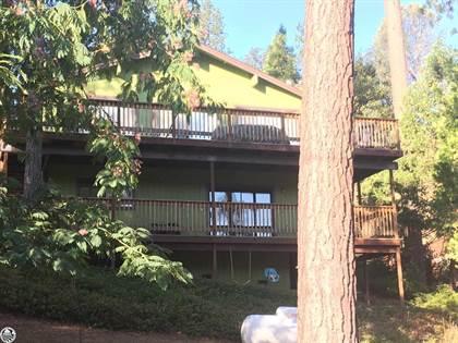 Residential Property for sale in 13016 Mokelumnes 2, Lot 202, Groveland, CA, 95321