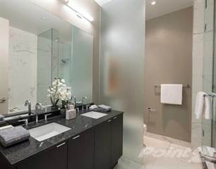 Residential Property for sale in 100 Harbour St Penthouse, Toronto, Ontario