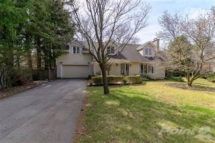 Residential Property for sale in 160 WILSON Street E, Hamilton, Ontario