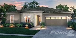 Single Family for sale in 1188 River Ave., Oakdale, CA, 95361