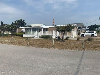 Residential Property for sale in 101 Sea Oats Drive, Emerald Isle, NC, 28594