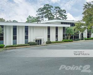 Office Space for rent in Woodcrest Office Park - Building L - Suite 102, Tallahassee, FL, 32303