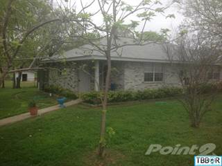 Residential for sale in 18 S Pea Ridge, Temple, TX, 76502