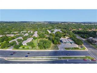 Comm/Ind for sale in 4616 W William Cannon DR, Austin, TX, 78749