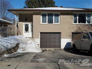 Residential Property for sale in 310 WESTWOOD Drive, Kitchener, Ontario, N2M 2L4