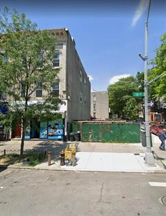 Lots And Land for sale in 6402 14 Avenue, Brooklyn, NY, 11219