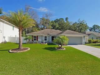 Residential Property for sale in 2137 CHANDLERS WALK LN, Jacksonville, FL, 32246
