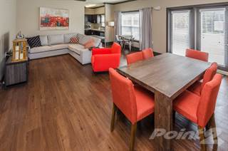 Apartment for rent in Lafayette Landing - Three Bedroom   Two Bathroom, Lafayette, TN, 37083