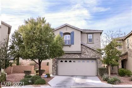 Residential Property for rent in 7859 Shoreline Ridge Court, Las Vegas, NV, 89166