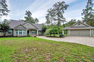 Residential Property for sale in 25600 Wisteria Lane, Hockley, TX, 77447