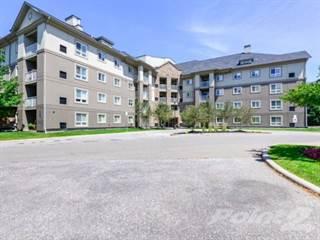 Residential Property for sale in 4 Dayspring Circle Circ  Brampton Ontario L6P2Z5, Brampton, Ontario, L6P2Z5
