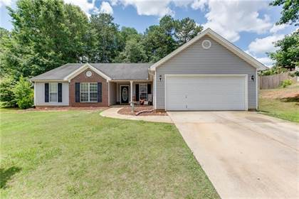 Residential Property for sale in 273 Natchez Circle, Winder, GA, 30680