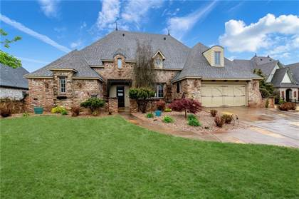 Residential Property for sale in 3504  SW Champagne  AVE, Bentonville, AR, 72712