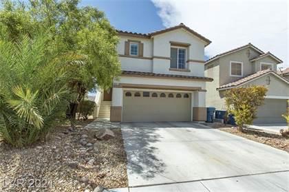 Residential Property for sale in 6641 Pheasant Moon Street, Las Vegas, NV, 89148