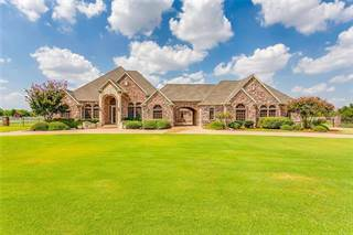 Single Family for sale in 1836 Fairway Bend Drive, Haslet, TX, 76052