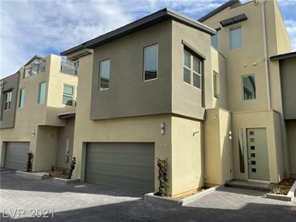Residential Property for rent in 11389 GRAVITATION Drive, Las Vegas, NV, 89135