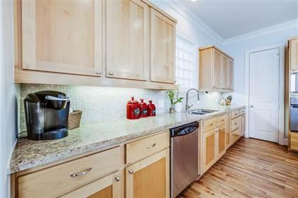 Residential Property for sale in 1207 Birdsall Street, Houston, TX, 77007