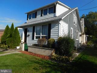 Single Family for sale in 21423 QUEENS POINT ROAD, Westernport, MD, 21562
