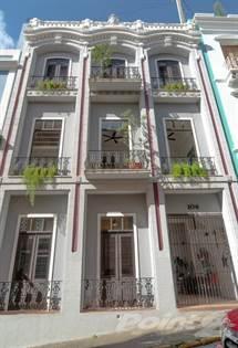 Residential Property for sale in 104 San Justo, San Juan, PR, 00901