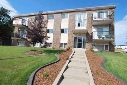 Apartment for rent in 3404 114 Avenue Northwest, Edmonton, Alberta, T5W 0S3