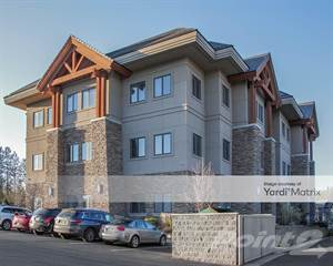 Office Space for rent in Wandermere Business Park - Wandermere Professional Building - Suite 304, Fairwood, WA, 99218