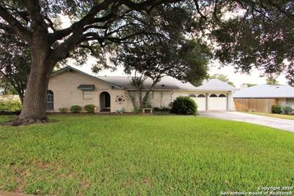 Residential Property for rent in 6130 GRAND PT, San Antonio, TX, 78239