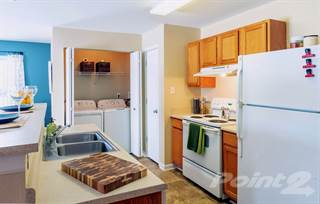 Apartment for rent in Reserve at Fox River Apartments, Yorkville, IL, 60560
