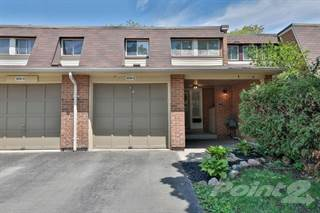 Residential Property for sale in 3010 PALMER Drive, Burlington, Ontario, L7M 1L2
