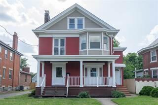Apartment For Rent In 4327 Sullivan Avenue Cincinnati Oh 45217