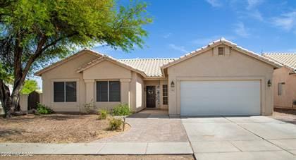 Residential Property for sale in 9940 E Paseo San Bernardo, Tucson, AZ, 85747