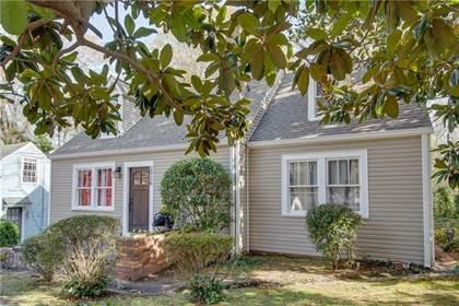 Residential for sale in 2936 Kimmeridge Drive, East Point, GA, 30344