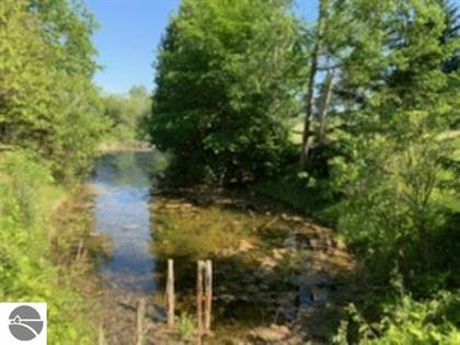 Lots And Land for sale in 000 Six Mile Lake Road, Ellsworth, MI, 49729