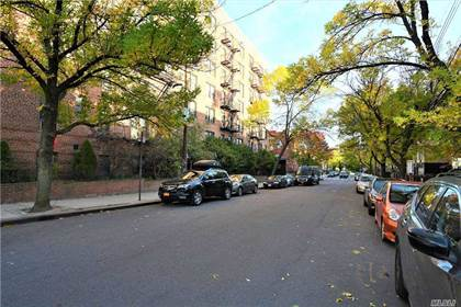 Residential Property for sale in 53-11 90th Street 1F, Elmhurst, NY, 11373