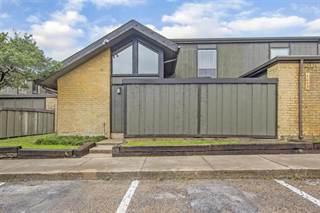 Condo for sale in 4643 Country Creek Drive 1094, Dallas, TX, 75236