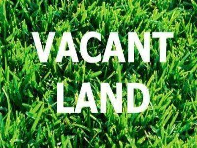 Lots And Land for sale in 7141 PAGE HOLLOW Road, Sugar Grove, PA, 16350