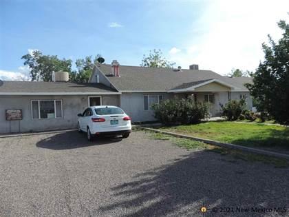 Residential Property for sale in 918 W Walnut Street Street, Deming, NM, 88030
