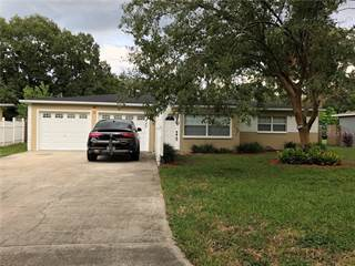 Single Family for sale in 10919 N NEWPORT AVENUE, Tampa, FL, 33612
