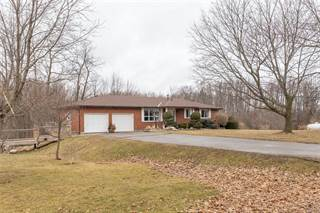 Single Family for sale in 1534 Southcote Road, Ancaster, Ontario, L9G3L1