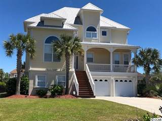 Peachy Single Family Homes For Rent In North Myrtle Beach Sc Best Image Libraries Weasiibadanjobscom
