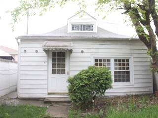 Single Family for sale in 4627 West Montana Street, Chicago, IL, 60639