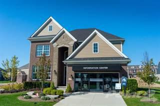 Single Family for sale in 47732 Fieldstone Drive, Northville, MI, 48168
