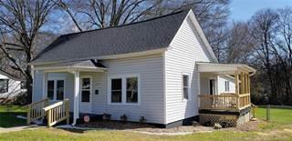Single Family for sale in 422 S Gaston Street, Dallas, NC, 28034