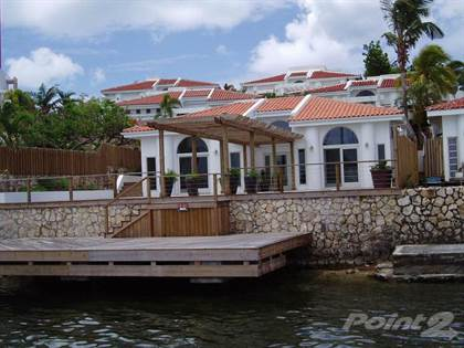 Residential Property for sale in Villa Point Petit, Point Pirouette, St. Maarten, Lowlands, Sint Maarten