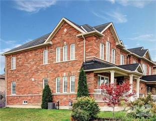 real estate houses for sale. residential property for sale in 1040 cumming blvd milton ontario real estate houses r