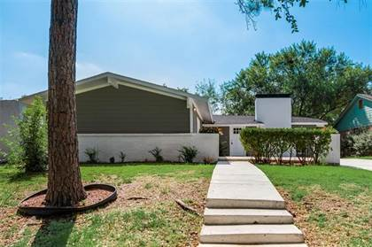 Residential for sale in 3036 Latham Drive, Dallas, TX, 75229