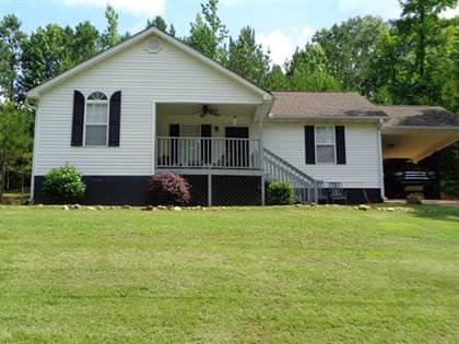 Residential for sale in 452 Parrish Road, Cedartown, GA, 30125